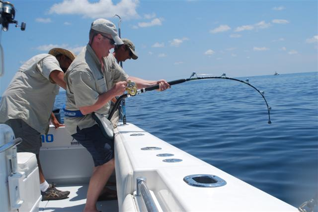Good things to come and Good times right now-Pelagic Charters-dsc_0046-small-jpg