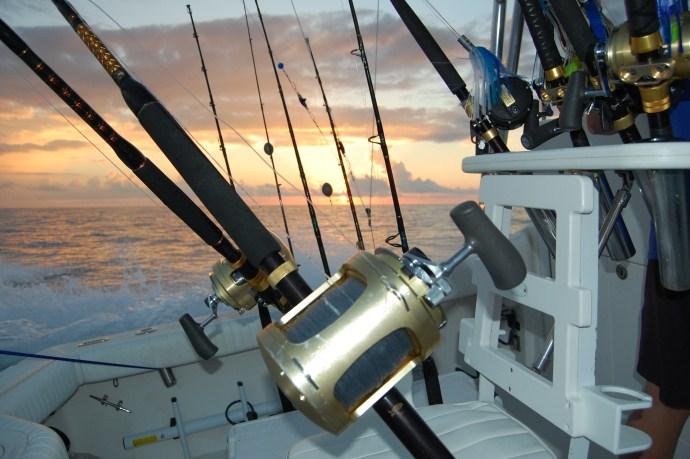 Offshore Account Elbow Report Last Sunday 10 12-dsc_0192-jpg