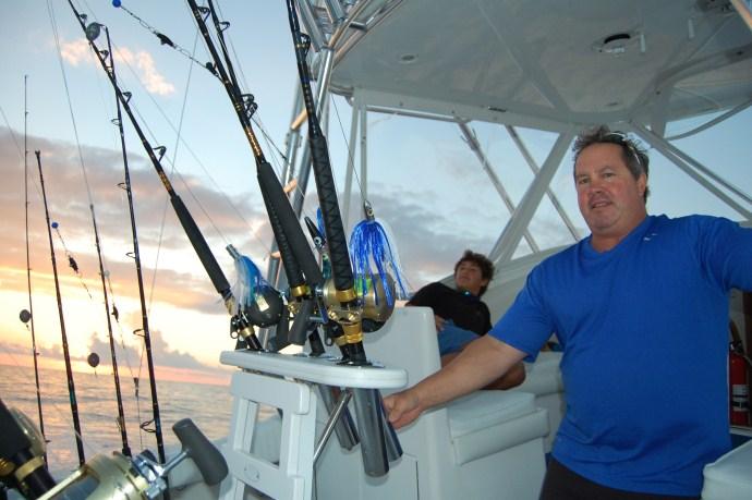 Offshore Account Elbow Report Last Sunday 10 12-dsc_0193-jpg