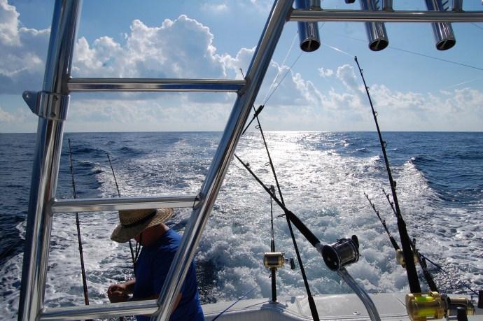 Offshore Account Elbow Report Last Sunday 10 12-dsc_0197-jpg