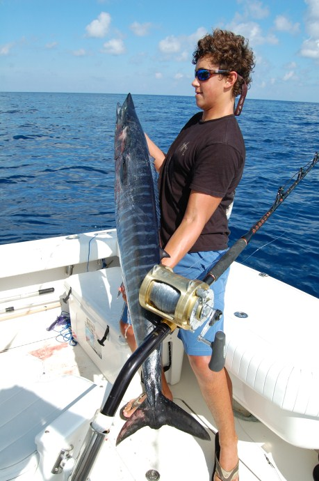 Offshore Account Elbow Report Last Sunday 10 12-dsc_0200-jpg