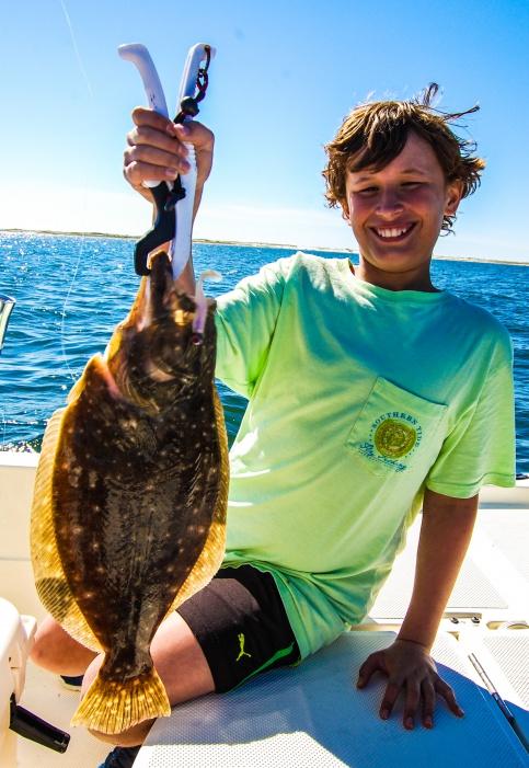 BigO'Flounder !!!!!09Oct16-dsc_0242_edited-jpg