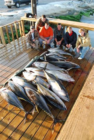 Offshore Venice- Killer tuna trip!-dsc_0439-small-jpg
