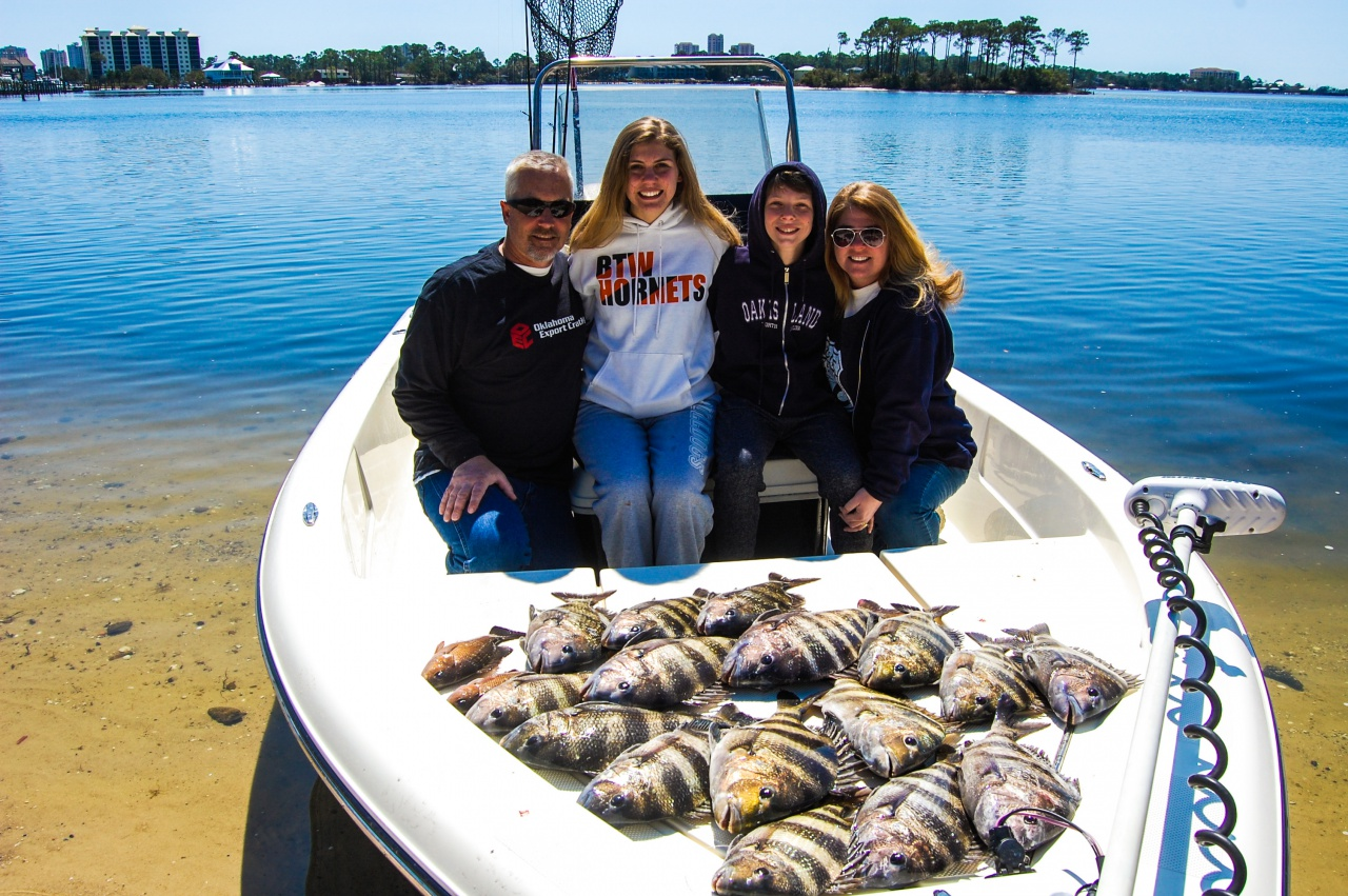 Family of 4 Catches More-dsc_0727_edited-jpg