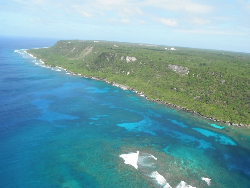 Return of the Guam fishing report!-dscf0046-jpg