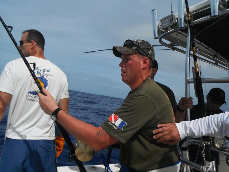 Return of the Guam fishing report!-dscf0099-jpg