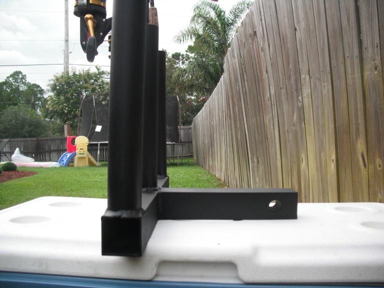 Aluminum Rod Holders-dscf0280-jpg