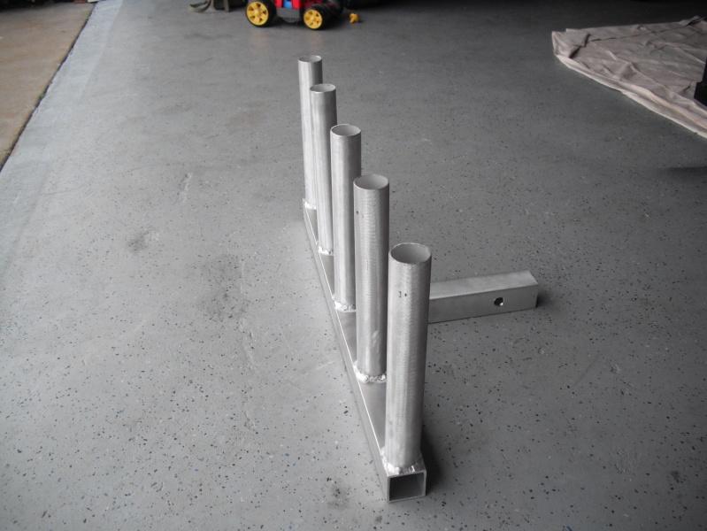 Aluminum Rod Holders-dscf0282-jpg