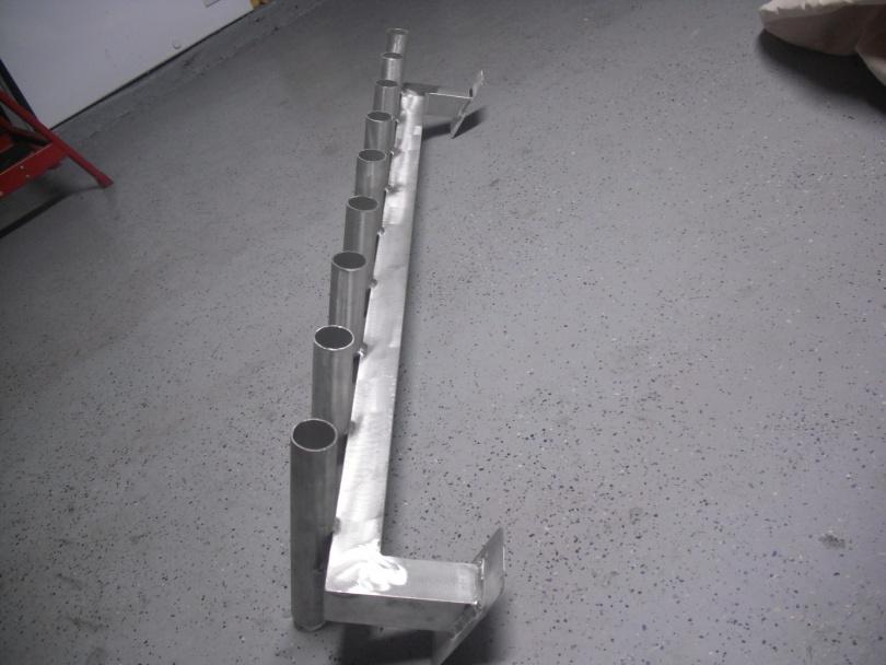 Aluminum Rod Holders-dscf0284-jpg