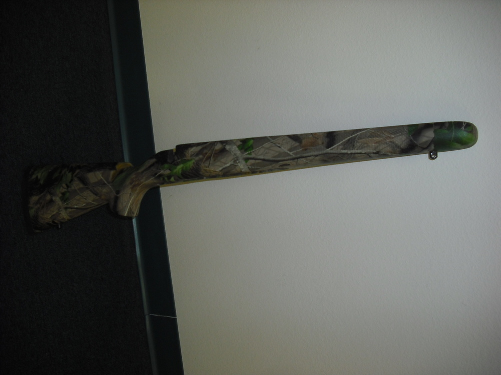 Browning Long Action Carbon Lite Gunstock-dscf1010-jpg