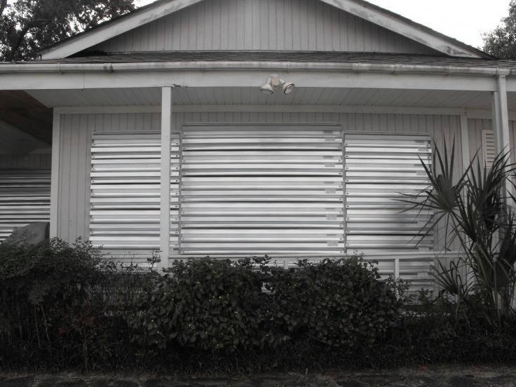 Hurricane Shutter Sales/Installation-dscf6394-jpg