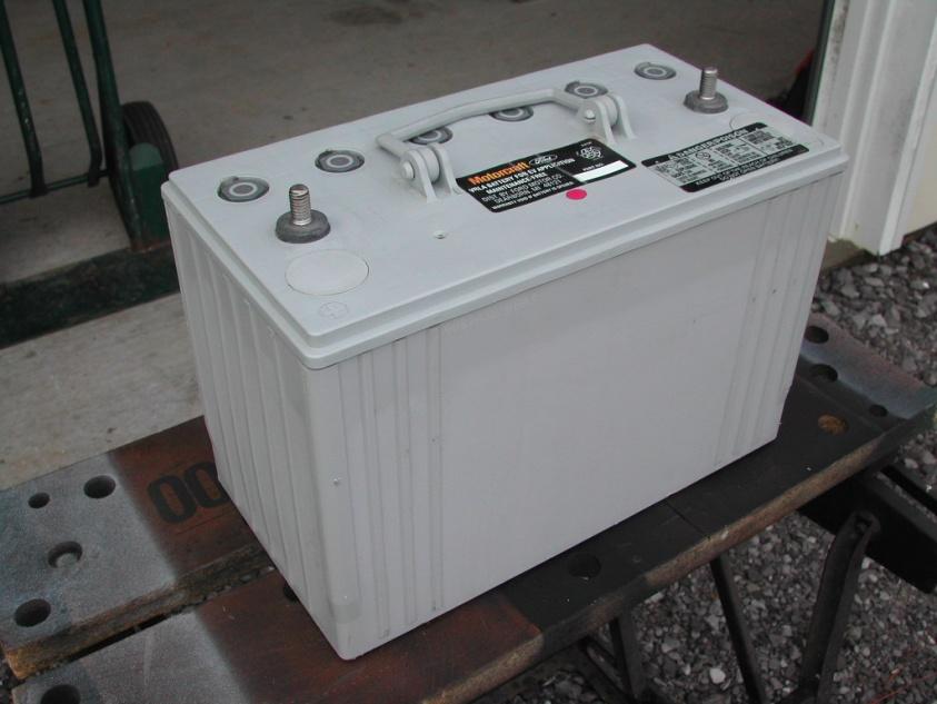 Deep Cycle Batteries-dscn0018-jpg