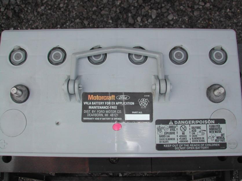 Deep Cycle Batteries-dscn0019-jpg