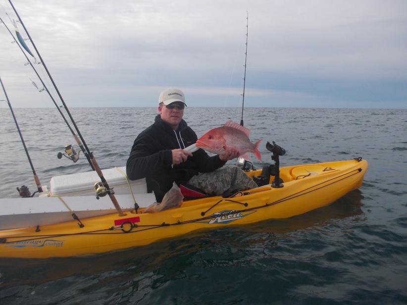 Flounder Pounder!-dscn0214-jpg