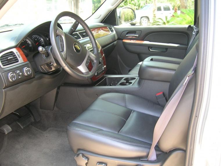 2011 Tahoe For Sale-dscn2683-jpg