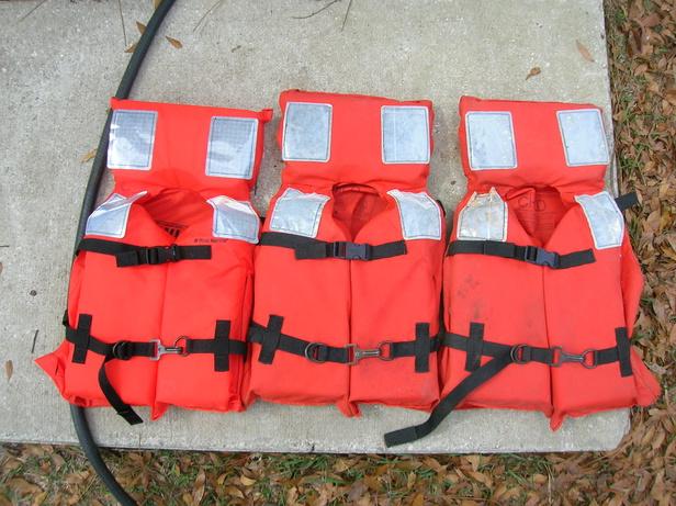 Type 1 offshore child vest-dscn3169-jpg