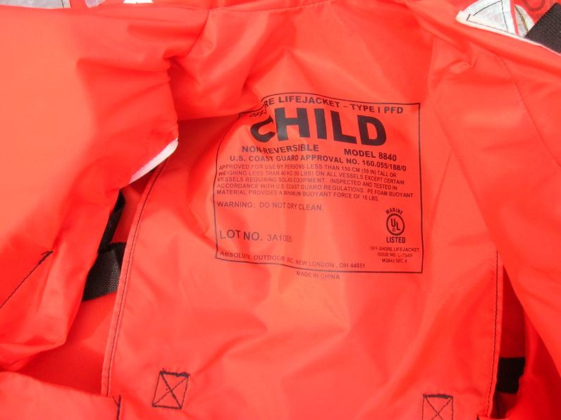 Type 1 offshore child vest-dscn3170-jpg