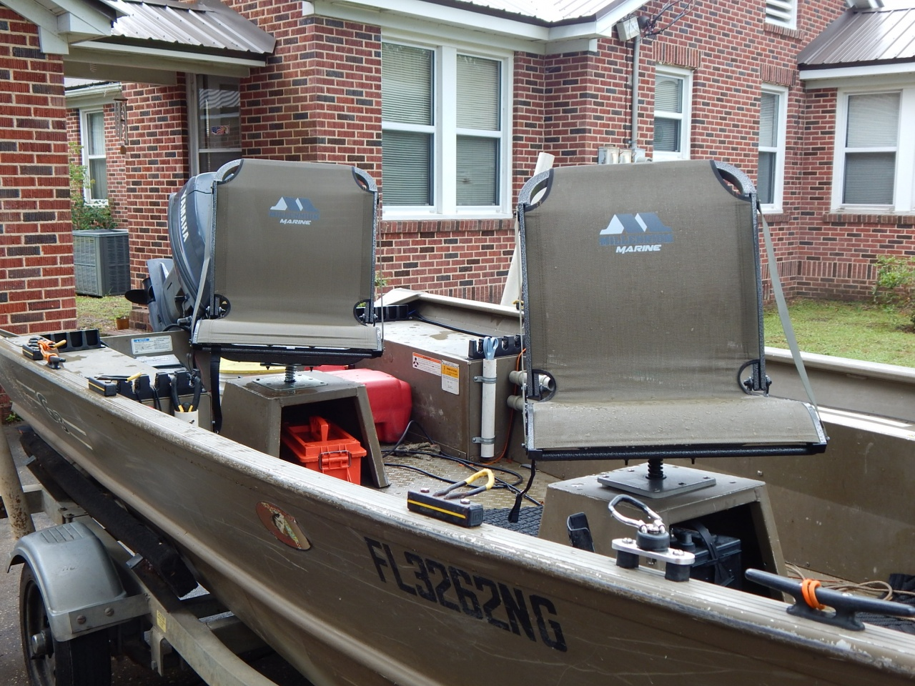 Millennium boat seats-dscn7287-jpg