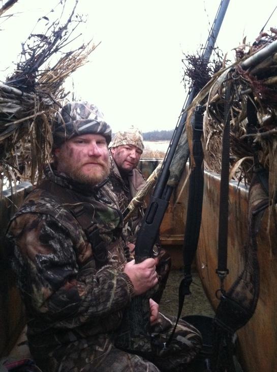 Mississippi Duck Hunting-duck-4-jpg