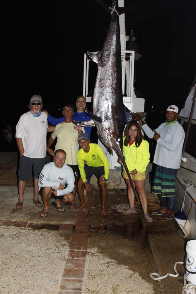 Swordfish Cup Results-dulcecocofish-jpg