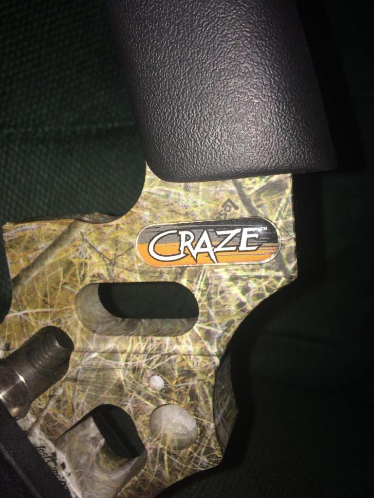Mission Craze 0-e0f7e0d0-33ee-44e8-b764-f8ed58572e90_1523240009285-jpg