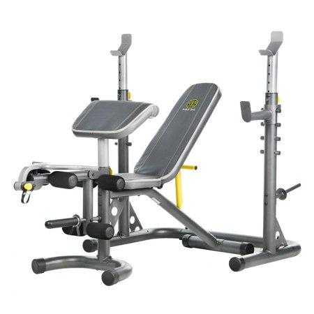 Golds Gym XRS 20 Weight Set with Extras!!-e13a1dbc-023c-4f1e-8155-e6ab7dfd2ec3_1-2043030da4850f175f08ed3904d12a55-jpeg