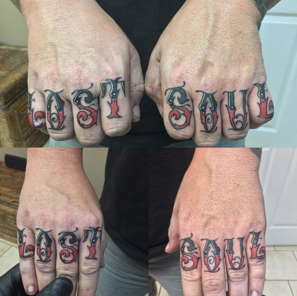 Where not to go for a Tattoo, looking for tattoo shop recommendations?-e5f9104b-3e4a-4b57-9b13-03b3629e9bb7-jpg