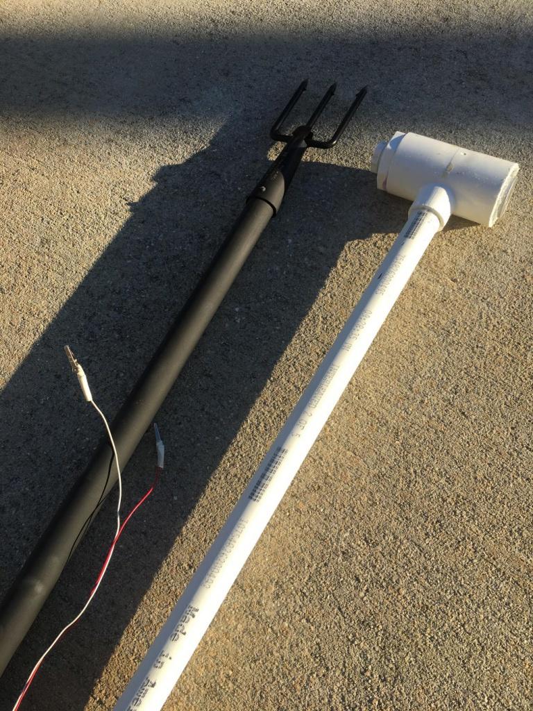FS: Flounder Gig & Light-e9cb749d-163e-4da8-bd66-04e54373e657_1520199540554-jpg