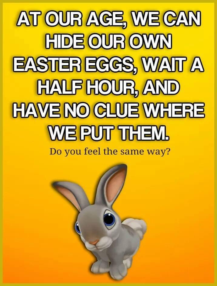 Easter eggs-easter01-jpg