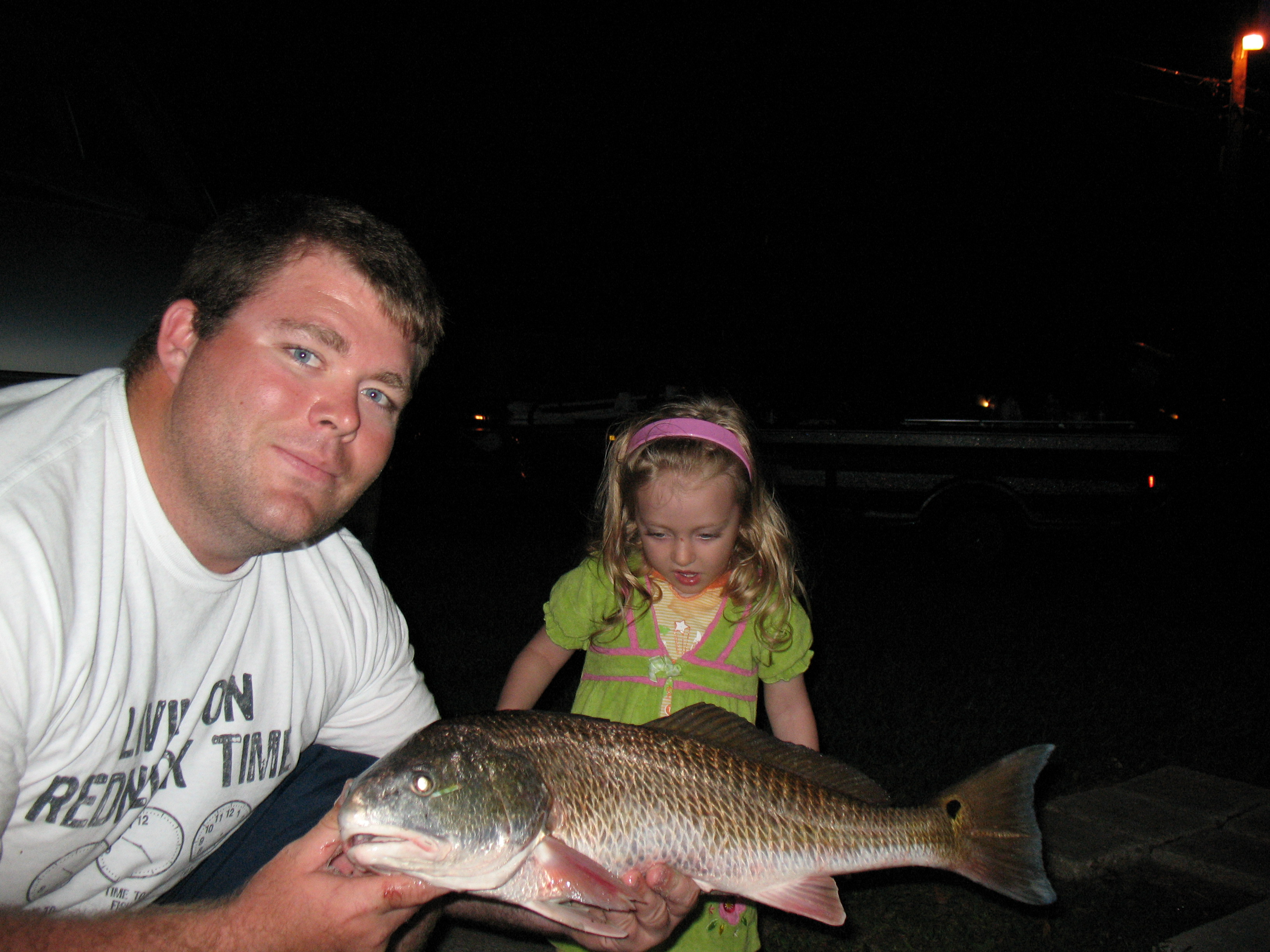 ROUND TWO on the Red fish-ebay-049-jpg