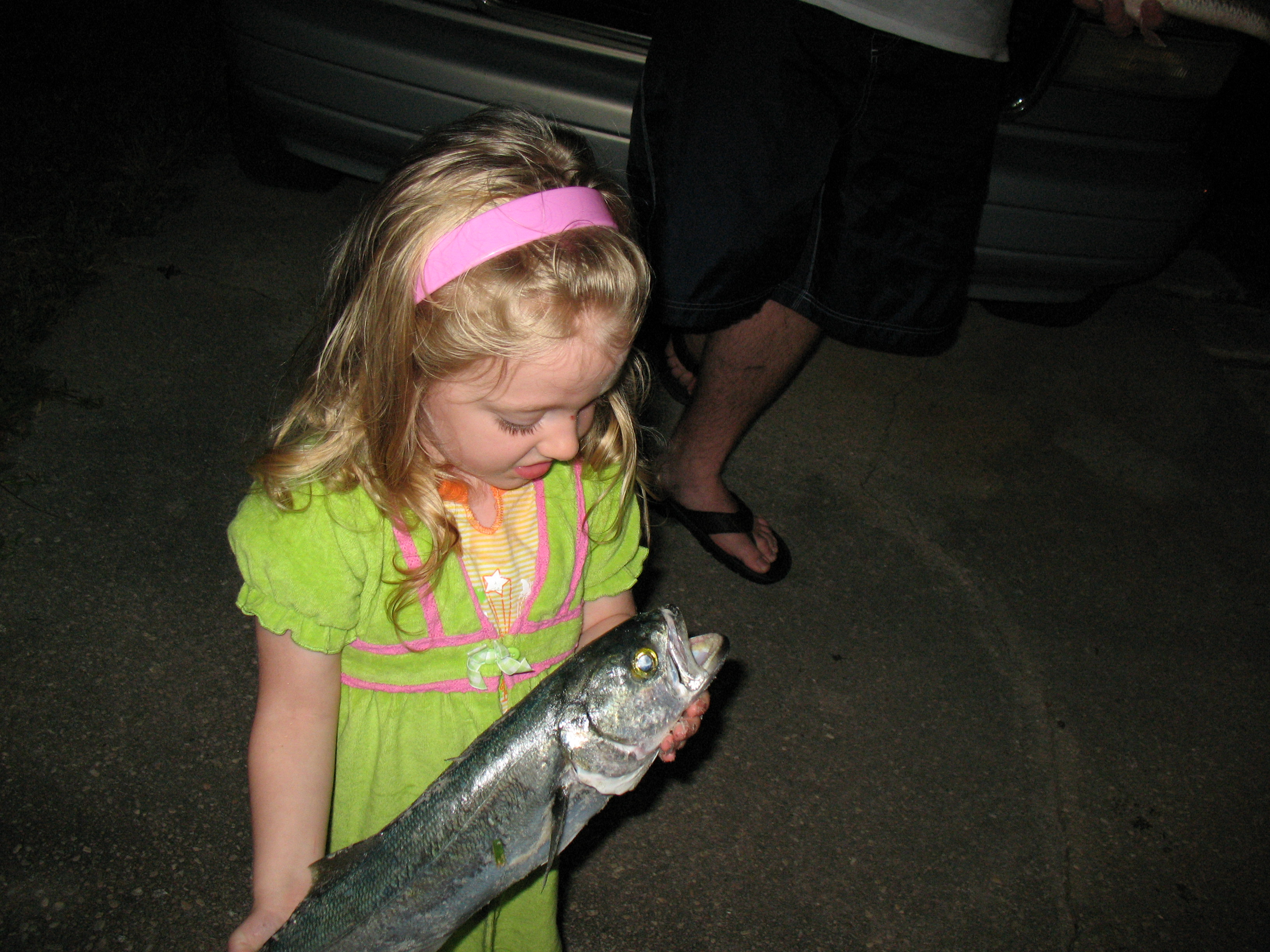 ROUND TWO on the Red fish-ebay-050-jpg