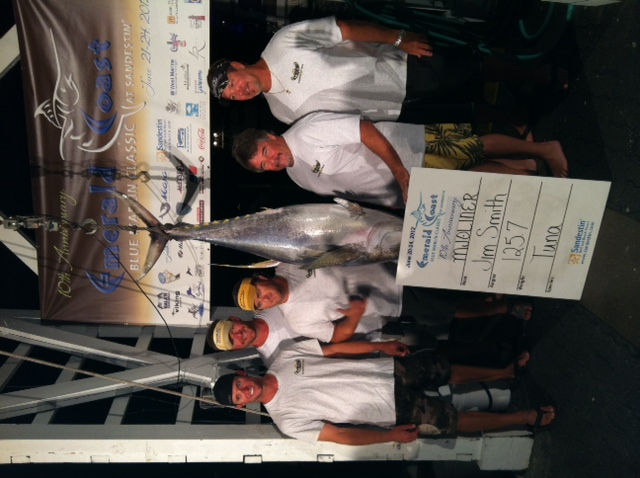 Video of 783# Blue Marlin weighed at ECBC-ecbc-mjoliner-2nd-place-tuna-jpg