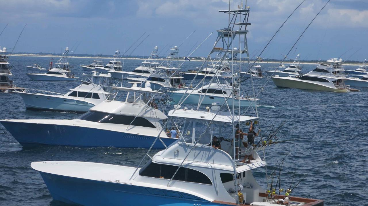 2019 Emerald Coast Blue Marlin Classic-ecbcline-up-jpg