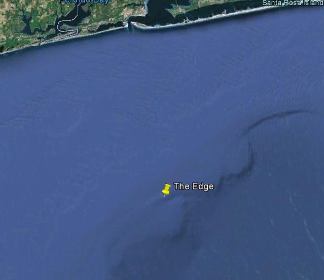 Edge-edge2-jpg