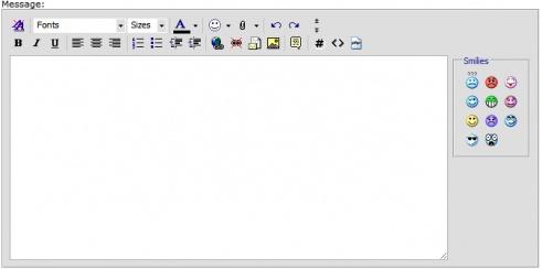 Name:  editorexample.jpg Views: 252 Size:  22.5 KB