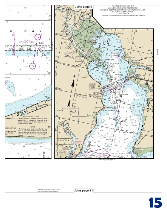 New to yaking-escambia-river-noaa-chart-11378-page-15-jpg