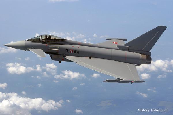 Unusual Jet last Friday-eurofighter_typhoon-jpg