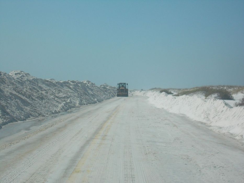 Why is Fort Pickens Rd still closed?-f2-jpg