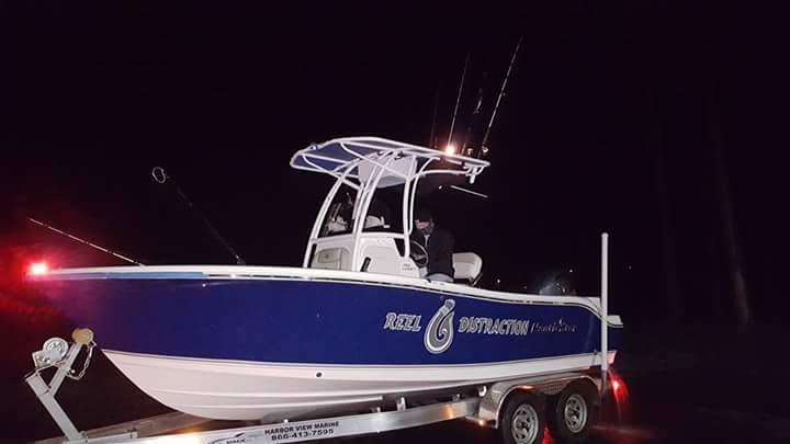 Have boat, all gear, just need some crew.-facebook951459036112094_1461376585047-jpg
