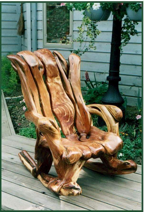 American or local built Rocking Chairs?-facebook_1440633070645-jpg