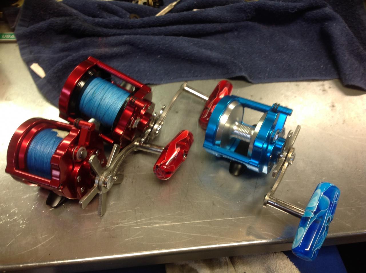 Penn 500 jigmaster replacement?-fad1efd1-1ca1-4731-a8e6-9d098730d013-jpg