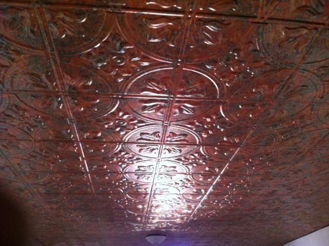 Free Fake copper tiles-fake-copper-jpg