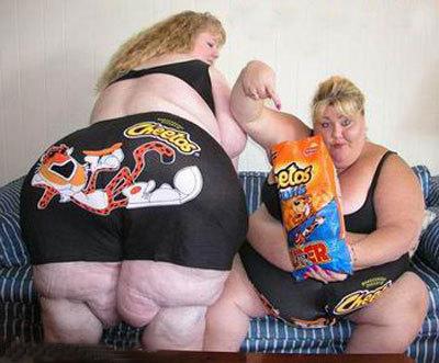 Name:  Fat-Lady-eat-Cheetos.jpg Views: 110 Size:  99.7 KB