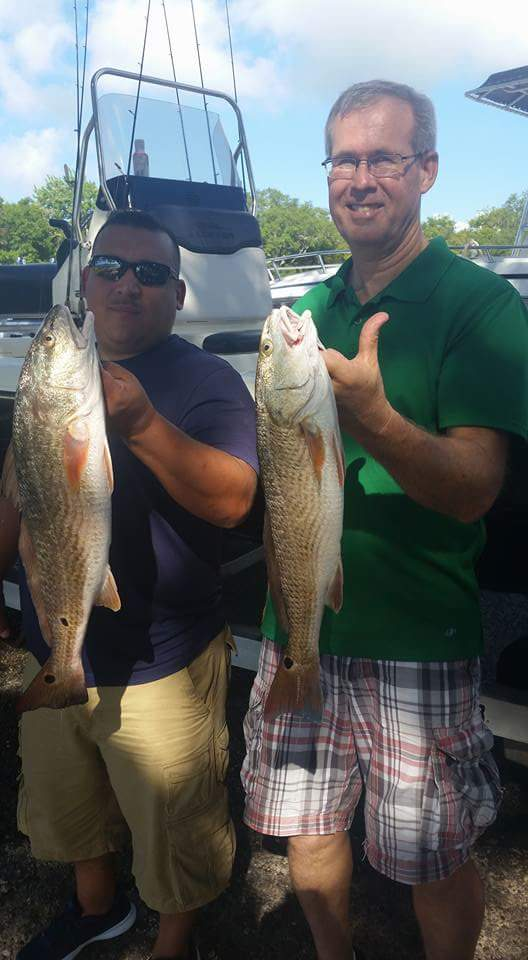 Need a guide for redfish tommorow.-fb_img_1477147948138-jpg