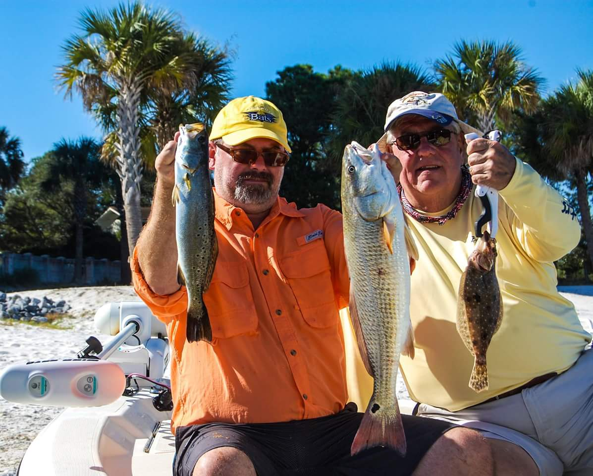 Need a guide for redfish tommorow.-fb_img_1477148027746-jpg