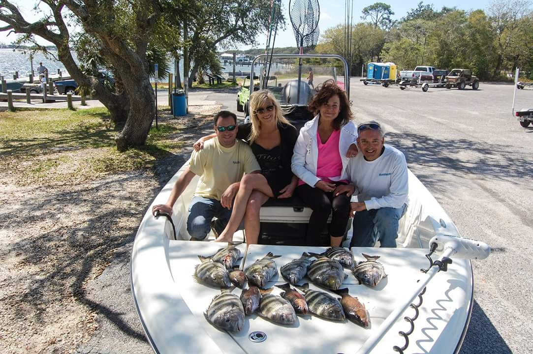 Family of 4 Catches More-fb_img_1489886529302-jpg