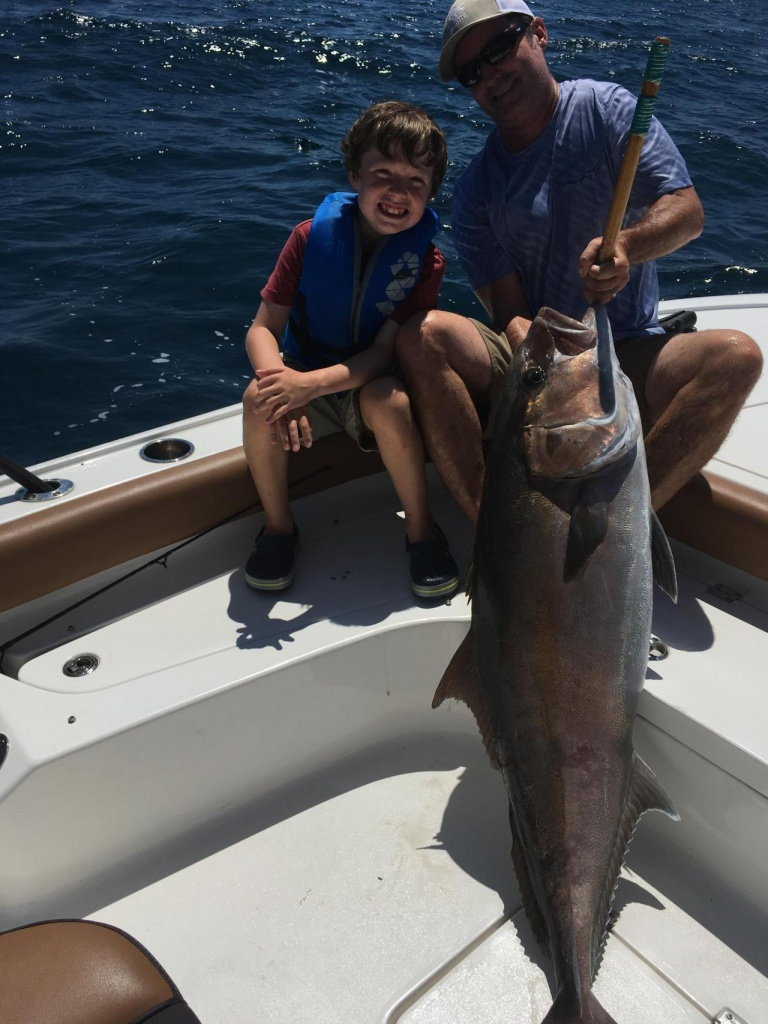 Been a great summer of fishing-fcaad6bf-c1a7-4385-99f3-8d54b6e69350_1534730962058-jpg