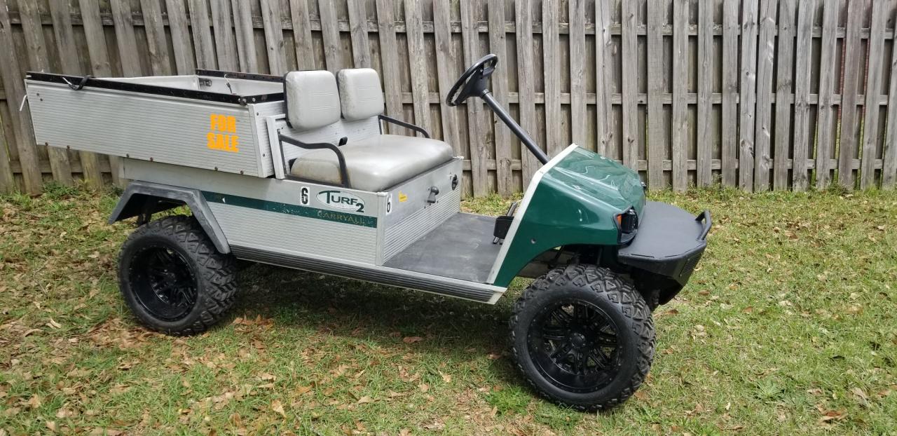 2002 Club Car Carryall Gas Golf Cart-fcb4bc40-a866-4845-b009-23ef4f9a84dc-jpg