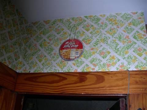 Redneck fire alarm-fire-alarm-jpg