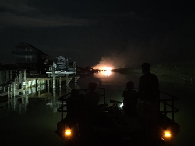 On Fire-firenight-jpg